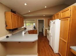 Cascade Pacific Flooring Spokane by 5006 W Barnes Rd Spokane Wa 99208 Zillow