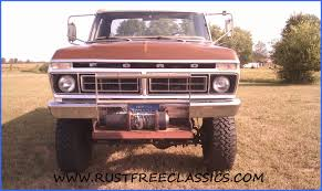 1976 F250 Highboy Ranger Trim Brown Tan Original Paint Survivor 1976 Ford Truck Brochure Fanatics 1971 F100 4x4 Highboy Shortbox 4spd Trucks Pinterest 76 F250 Hb Ranger Sweet Classic 70s Trucks F150 Classics For Sale On Autotrader Is The 2018 Motor Trend Of Year Wagn Tales Truck Se Flickr No Respect Feature Truckin Magazine This Is Close To Perfection Fordtruckscom
