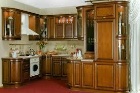 Interior Decoration Modern Indian Kitchen Interiors Home