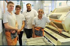 apprenti cuisine economie dans le jura on recherche des apprentis