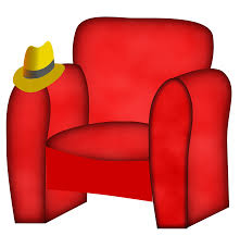 Clipart - Hat On A Chair . Best 25 Big Comfy Chair Ideas On Pinterest Comfy Oversized Single Chair Xqnlinfo Chairs Antique Leather Office Cryomats Club Mustard Accent Armless Mid Century Armchair And Corinthian 5460 Extra Large And A Half Ottoman Set For Sofas Wonderful Small Swivel Rocker For Recling Fniture Side Vintage Comfortable Soft Stock Vector Big Cut Armchair Light Plust Hug Lounge Chairs From Isku Architonic Products Poliform