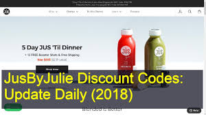JusByJulie Discount Codes: Update Daily (2018) - YouTube Game Truck Coupon Codes Khaugideals Hyderabad Vinyl World 651 Code Harrahs Las Vegas Coupons 100 Working 2018 Youtube Kmart Buygoon 40 Off Rev Automotive Coupons Promo Discount Wethriftcom 10 Cj Pony Parts 28 Farmuh Performance Pado Pure Wave 6 Dollar Shirts Gift Certificate Codes Stylin Ind Dress Barn Printable August Realtruck Discount Code Coupon