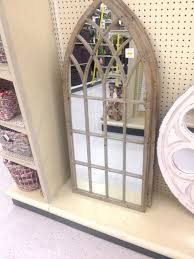 Hobby Lobby Wall Decor Metal by Metal Wall Decor For Bathroom Antiqued Mirror Window Hobby Lobby