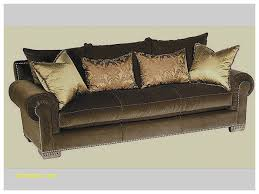 Marge Carson Sofa Sectional by Marge Carson Tiffany Sofa Elite Furniture Gallery Nc Furniture
