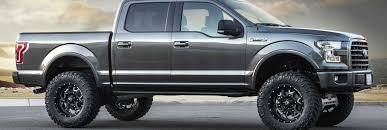 100 Best Lift Kits For Trucks 2018 D F150 Kit New Cars 2018 With 2004 D F150 6