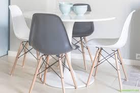 chaise dsw pas cher chaises eames 20 superbe concept chaises eames chaises eames dsw pas
