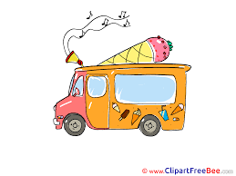 Music Ice Cream Truck Printable Images For Download Babysitting 3 Magical Scoops Baby Alive Babies Eat From Doll Ice Bbc Autos The Weird Tale Behind Ice Cream Jingles Cream Truck 2017 Imdb Salesman Stock Photos Images Download Mister Softee Theme Jingle Song Paul Cleverly Naughty Gay Pride Parade Music Box Dancer Sheet Music For Piano Download Free In Pdf Or Midi Loop Youtube Cartoon Wallpaper 65 Images