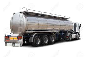 Transporter Online Joal Ja0355 Scale 150 Lvo Fh12 420 Tanker Truck Cisterna Oil Bowser Tanker Wikipedia Dot Standard Oil Tank Truck Trailer 35000 L Transport Tanker Hot Selling Custom Fuel Hino Trucks For Sale In Spill History And Etoxicology Exxon Drive Rather Than Pipe Buy Best Beiben 10 Wheeler Truckbeiben Truck Manufacturer Chinafood Suppliers China Howo H5 Oilfuel Powertrac Building A Better Future Transporter Online Heavy Vehicle Tank With Fuel Royalty Free Vector Clip Art Lego City 60016 At Low Prices In India Zobic Oil Cstruction Learn Cars