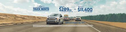100 Truck Parts Specialists New Ford Used Car Dealer Paoli Ford Near King Of Prussia