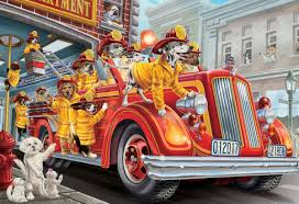 Fire Truck Pups Jigsaw Puzzle | PuzzleWarehouse.com Hometown Heroes Firehouse Dreams 100 Piece Puzzle 705988716300 Janod Vertical Fire Truck Toys2learn Kids Cars And Trucks Puzzles Transporter Others Page Title Alphabet Engine Wood Like To Playwood Play Djeco The Games Engage Creative Wooden Toy On White Stock Photo Picture Truck Puzzle For Learning The Giant Floor 24 Pieces Nordstrom Rack Buy Melissa Doug Vehicles Online At Low Prices In India Amazonin Andzee Naturals Baby Vegas