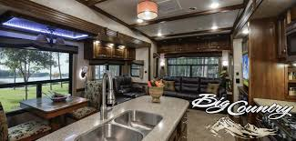 Browns RV Sales And Leasing Online