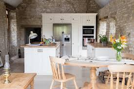 sol vinyle cuisine cuisine sol vinyle cuisine avec beige couleur sol vinyle cuisine