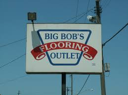 Big Bobs Flooring Of Fox Valley by Big Bob Carpet Carpet Vidalondon