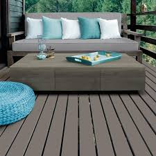Cabot Semi Solid Deck Stain Drying Time by 14 Best Deck Images On Pinterest Deck Colors Deck Stain Colors