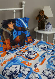 Full Size Star Wars Bedding by Bedding U0026 Comforters