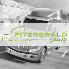 Fitzgerald Glider Kits - 911 Photos - Product/Service - 752 ... Fitzgerald Auto Malls Mall Annapolis Hudson Street How Campaign Dations Help Steer Big Rigs Around Emissions Rules Wrecker And Towing Equipment Home I294 Truck Sales On Twitter 21 Used Glider Kits Available We About Us Trailers Tennessee Dealer Skirts Emission Standards With Legal Loophole 2015 Peterbilt 389 Mhc A180651 2018 Freightliner Columbia 120 For Sale In Crossville Kit Trucks Thompson Machinery Epa Proposal To Repeal Limit Draws Strong Battle Lines Highpipe For Trucks Update V45 Mod Euro Simulator 2 Mods 2017 Marketbookbz