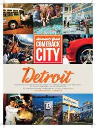 detroit metro convention visitors bureau detroit metro convention visitors bureau 19 images detroit is
