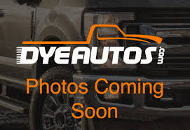 Denver Chevy Pickup Truck - Used Auto Sales - Truck Models | Dye Autos
