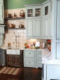 New Orleans Kitchen Decor