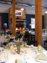 Ahwahnee Dining Room Thanksgiving by Yosemite Weddings Evergreen Lodge