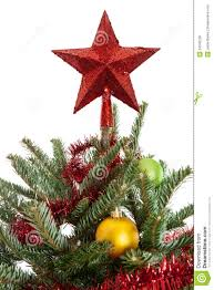 Pityriasis Rosea Pictures Christmas Tree by Pityriasis Rosea Christmas Tree Christmas Lights Decoration