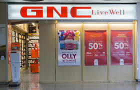 For Many Retailers, The Price Isn't Right - WSJ Amazoncom Gnc Minerals Gnc Gift Card Online Coupon Garmin Fenix 5 Voucher Code Discover Card Quarterly Discounts Slice Of Italy Grease Burger Bar Coupons Lifeway Coupon April 2019 Argos Promo Ireland Rxbar Protein Bar Memorial Day Weekend What Savings Deals And Coupons Tampa Lutz Fl Weight Loss Health Vitamin For Many Retailers The Price Isnt Right Wsj Illumination Holly Springs Hollyspringsgnc Twitter Chinese Firms Look At Fortifying Nutrition Holdings With