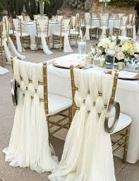 Rustic Barn Wedding Decoration Ideas A Sweetheart Table Is The Main Place At Your Reception And
