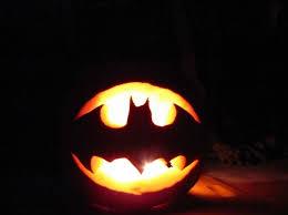 Printable Freddy Krueger Pumpkin Stencils by Best 25 Batman Pumpkin Stencil Ideas On Pinterest Batman
