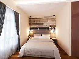Top 17 Bedroom Design Styles