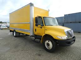 2013 International 4300 22ft Box Truck #05135 - Cassone Truck And ... Box Flat Sold Macs Trucks Huddersfield West Yorkshire Ocrv Orange County Rv And Truck Collision Center Body Shop Rental 16 Ft Louisville Ky 1993 Ford Step Van 13 Fully Renovated For Clothing Grain Agrilite By Geml Inc Used Moving For Sales Beautiful Work Fniture Sale Sign On Side Of 2007 Gmc W4500 Global Tampa Florida Mercedes 75 Tonne Hire In Glasgow