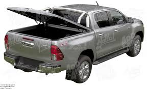 TGRLB450- Roll Bar (Roll Bar) - - Toyota Hilux 8 Revo 2.4 D4D GUN125 ... Offroad Limitless Rocky Rollbar Black Powder Coated Roll Bar Roof Exterior Styling For Isuzu Dmax To Fit 1016 Volkswagen Amarok Leds Brake Light Light Cheap Toyota Truck Find Deals On Cage 84 Chevy Best Resource Please Post Your Truck Lightroll Bars Here Nissan Frontier Forum Elevation Of Laurierville Qc Canada Maplogs At Wwwaccsories4x4com Ford Ranger Xlt Alinum Roller Lid With Cab Anti Roll Bar Part Code 1833 For Buy In Onlinestore Mini How Paul B Monster Trucks I Hope This Trail Boss Means Bars Are Making A Comeback F250 Powerstroke With Tough By Dee Zee Caridcom Gallery
