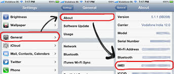 How to Check If Your iPhone is Factory Unlocked for Free