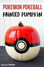 Easy Pokemon Pumpkin Carving Patterns by Pokemon Pumpkins Pikachu Pokeball Happiness Is Homemade