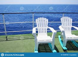 Two Lounge Chairs On The Deck Of Pleasure Boat Stock Photo - Image ... Blue Ski Boat Lounge Chair Seat Fishing Foam Storage Compartment Beach Chairboat Chairlounge Accessoryptoon Etsy Man Relaxing On Cruise Stock Photo Edit Now 3049409 Fniture Cool Teak Chairs For Your Patio Or Outdoor Space 2019 Crestliner 200 Rally Cw For Sale In Ravenna Oh Marine Upper Deck Stock Image Image Of Water Luxury Cruise 34127591 Boating Youtube Js 3 Wood Recycled Home Source Inflatable Air Lounger Quick Inflatable Sofa Bed Antique Ocean Liner New York Hudson Valley Table Traditional Behind Free Photo Chilling Dock Lounge Chairs