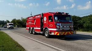 2016 Jefferson County Fire Engine Rally Parade - YouTube Instagram Photos And Videos Tagged With Semitruckdriver Snap361 3tcgaragecom View Topic Nme308s 3tc Turbo Ta23 Celica Ezwheelsdrivingcom Yellow School Bus Driver Cdl Class B Drivers Cargo Freight In St Louis Facebook Lakewood Sentinel 0406 By Colorado Community Media Issuu I Sell St Louis Hal Hanstein Which Of These Is Most Thing Playbuzz The Worlds Best Weernstar Flickr Hive Mind High School Football Game Between Pomona Versus Columbine Pictures 1484 Vehicle Overview Parking Brake