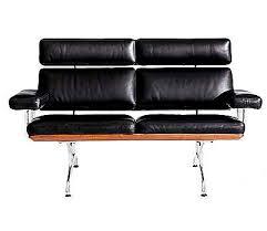 eames sofa compact herman miller