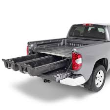 Tundra Decked DT2 Bed Drawers Short Bed (67) 2007-2018 [DT1 ... Rolling Truckbed Toolbox Youtube Bedslide Adds Grandwest To List Of Cadian Distributors Atv Nightstands Inspiring Truck Bed Drawer Plans Drawers Diy Storage Car Slide Out Useful Out Tool Box Best Resource Pull Listitdallas 2200xl8048cgl Tray 2200 Lb Capacity 100 Deck Rails 2200hd7548cgl 70 Decked Pickup System Tools The Trade Fleets
