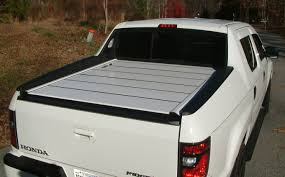 Bed : Used Truck Bed Covers Queen Bed Size In Feet Loft Beds For ... Peragon Truck Bed Cover Install And Review Military Hunting Bakflip Cs Covers Rack A Combination Of A Hard Folding Weathertech Roll Up Top Lapeer Mi 8hf0015 Alloycover Hard Trifold Pickup Bak Bakflip Mx4 Folding 8 2 448331 Hawaii Concepts Retractable Pickup Bed Covers Tailgate For Utility Trucks Truckdowin Cheap Fiberglass Find Truxedo Accsories