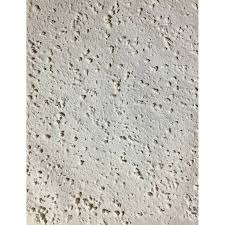 Popcorn Ceiling Patch Spray by Stepsaver Products Stepsaver Products