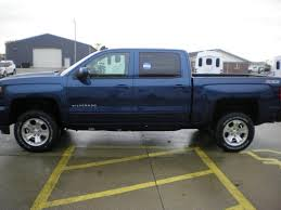 2017 Chevy Silverado 1500 Z71 4WD LT Crew Cab 2018 Used Chevrolet Silverado 1500 Ltz Z71 Red Line At Watts Indepth Model Review Car And Driver 2019 For Sale In Fringham Ma Herb New Work Truck Crew Cab Blair Amazoncom Maisto 127 Scale Diecast Vehicle Chevy Trucks Allnew Pickup For Hsv 2017 Reviews Rating Motor Trend First Drive The Peoples 2014 Finder Roseville Ca