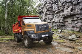 Ural Trucks | Trucks | Pinterest Ural 4320 Truck With Kamaz Diesel Engine And Three Seat Cabin Stock Your First Choice For Russian Trucks Military Vehicles Uk Steam Workshop Collection Blueprints 6x6 Industrie Russland Ural63099 Typhoon Mrap Vehicle Other Ural Auto Fze Ac 3040 3050 Ural43206 Usptkru The Classic Commercial Bus Etc Thread Page 40 Fileural Trucks Kwanza 2010jpg Wikimedia Commons Vaizdasural4320fuelrussian Armyjpg Vikipedija Moscow Sep 5 2017 View On Serial Offroad Mud Chelyabinsk Russia May 9 2011 Army Truck