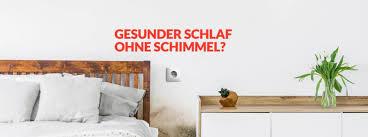schimmeldry 12 photos appliances unterbruckendorf 14