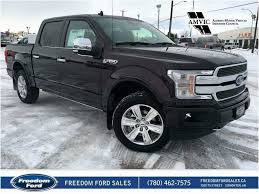 6 Door Ford Pickup Truck ✓ Ford Is Your Car 2019 Ford F150 Raptor Truck Model Hlights Fordcom Mega Ram Runner 6 Door For Sale 20 New Car Release Date Theres A 6door Jeep Wrangler In Las Vegas And Another Texas The Moco Show On Twitter This Chevy 6door Truck Is Available For Chevrolet Autos Post Door Chevy Pano Van 2017 Transit Kombi 15 Tdci 6dr Start Stop Totalcareinc Pickup Elegant 2007 Used Ford F 150 Supercrew F350 2016 Dodge Models Top