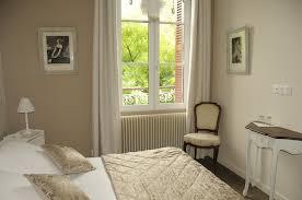 chambre boudoir l onzaine la chambre boudoir