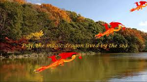 Peter Peter Pumpkin Eater Meaning by Peter Paul U0026 Mary Puff The Magic Dragon With Lyrics Youtube