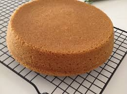 How to Make a Cake Without Eggs Vegan Recipe Snapguide