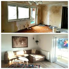 10 referenzen renovierung haus wohnzimmer 2020 tw