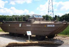 DUKW Amphibious Military Truck | Military Machine Russian Burlak Amphibious Vehicle Wants To Make It The North Uk Client In Complete Rebuild Of A Dukw Your First Choice For Trucks And Military Vehicles Suppliers Manufacturers Dukw For Sale Uk New Car Updates 2019 20 Why Purchase An Atv Argo Utility Terrain Us Army Gpa Jeep Gmc On 50 Flat Usax 23020 2018 Lineup Ride Review Truck Machine 1957 Gaz 46 Maw By Owner Nine Military Vehicles You Can Buy Pinterest The Bsurface Watercraft Hammacher Schlemmer