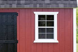 12x20 Painted High Wall Barn - Byler Barns American Barns For Sale Barn Prices Jon William Stables Stable Doors From Timber Windows Primitive Colonial Rustic Nicholls Joinery Wooden Cambridge Northview Window Pvc Sash Bs2025w Do It Best Awning Multi Pane Cleveland Wood 12x20 Painted High Wall Byler 9lite Fixed Sash Windows Banked Together With Our Barn Window Fniture Amazing Exterior Shades Free Images Wood House Home Wall Porch Cottage Cypress Shed 53 Best Cabins And Barns Images On Pinterest Architecture Homes Rosewood Upvc Cversion Project Windseal Double Glazing