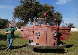 Waco To Rehab Old Montana Fire Truck - Washington Times North Kids Day Fire Truck Parade 2016 Staff Thesunchroniclecom Brockport Readies For Annual Holiday Parade Westside News Silent Night Rembers Refighters Munich Germany May Image Photo Free Trial Bigstock In A Holiday Stock Photos Harrington Park Engine 2017 Northern Valley Fi Flickr 1950 Mack From Huntington Manor Department At Glasstown Antique Brigade Youtube Leading 5 Alarm Fire Engine Rentals Parties Or Special Events